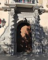 Puerta al Castillo de Bibataubín.jpg