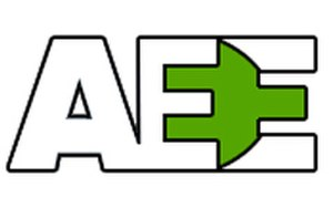 Puerto Rico Electric Power Authority - Image: Puerto rico electric power authority authority emblem