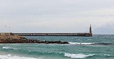 Puerto de la Rada, Tarifa, Cádiz, España, 2015-12-09, DD 04.JPG