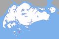 Pulau Semakau (old) locator map.png
