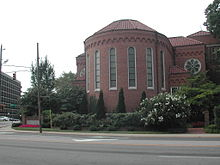 Pullen Memorial Baptist Church.jpg