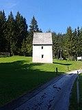 Pulverturm_Kitzbuehel.jpg