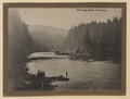 Puntledge River, evening (HS85-10-36209) original.tif
