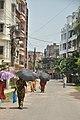 Purbalok - Mukundapur - Kolkata 2016-08-25 6136.JPG