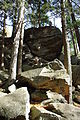 Purgatory chasm tall rock 1.jpg
