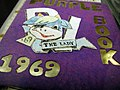 Purple Display Book 1969 (3236301139).jpg