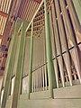 Putzbrunn, Neu St. Stephan (Schingnitz-Orgel) (4).jpg