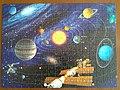 Puzzle 200 Układ Słoneczny - lipiec 2018.jpg