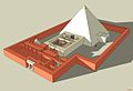 Pyramide Khentkaous II.jpg