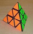 Pyraminx solved.jpg