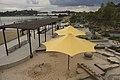 Pyrmont - panoramio (12).jpg
