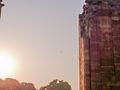 QUTUB COMPLEX-New Delhi-Dr. Murali Mohan Gurram (8).jpg