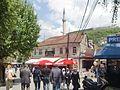Qendra historike e Prizrenit 3.jpg
