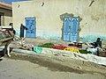 Qesm as Saloum, Matrouh Governorate, Egypt - panoramio (15).jpg