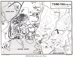 Qingdao-city-map-1912-in-german-from-madrolles-guidebook-to-northern-china.jpg