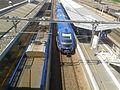Quai gare de Bourges.jpg