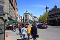 Quebec City (5755784539).jpg