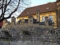 QuedlinburgGerbstedt.JPG