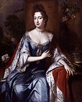 Queen Mary II 1690s.jpg