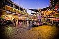 Queen Street Mall Brisbane.jpg
