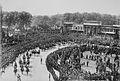 Queen Victoria's Jubilee Procession at Hyde Park Corner.jpg