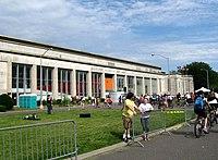 Queens Museum of Art jeh.JPG