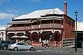 Queenscliff Inn, Queenscliff, Vic, 05.12.2009.jpg