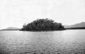 Queensland State Archives 1372 Haycock Island Hinchinbrook Channel c 1935.png