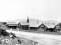 Queensland State Archives 2702 State School Townsville c 1890.png