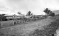 Queensland State Archives 2980 Meringa Sugar Experiment Station North Queensland c 1935.png