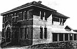 Queensland Stock Institute, Normanby 1899.jpg