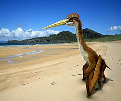 Quetzalcoatlus by johnson mortimer-d9n2bd2.jpg
