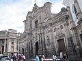 Quito, Ecuador - South America (4870794344).jpg