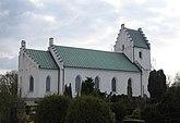 Fil:Rängs kyrka 1.jpg