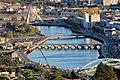 Río Lérez, Pontevedra 2.jpg