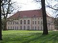 Rückseite Schönhausen.JPG