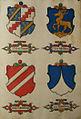 Rüxner Turnierbuch Abschrift 17Jh 72.jpg