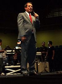 R. R. Soares no Louva Goiás, Outubro de 2011, Goiânia, GO.JPG
