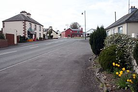 R367 road in Castleplunket.jpg