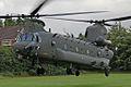RAF Chinook HC2 - ZA708 (6053501199).jpg