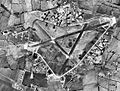 RAF Keevil - 4 March 1944 - Airfield.jpg