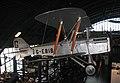 RAF SE5a G-EBIB (6357984477).jpg
