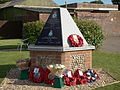RAF West Raynham Memorial.JPG