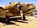 RB-37PuebloWeisbrodAircraftMuseum.JPG