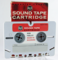 RCA Sound Tape Cartridge.png