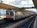 RIB 76 TER Alsace.JPG