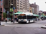 RIPTA New Flyer C30LF 0201.jpg
