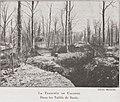 RI de Compiègne – Page 66 – La tranchée de Calonne.jpg