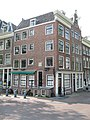 RM4601 RM5505 Amsterdam - Prinsengracht 564 Spiegelgracht 2a.jpg