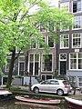 RM954 Amsterdam - Egelantiersgracht 13.jpg